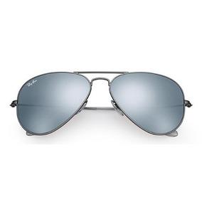 9c4ffb93bb5cd culos De Sol Ray Ban Aviador 30 25 Dourado Mascara Rb 3211 - Óculos ...