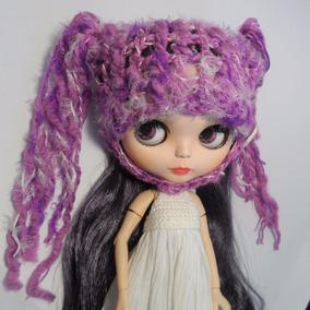 Touca Lil Peep - Brinquedos e Hobbies no Mercado Livre Brasil 309f989655a