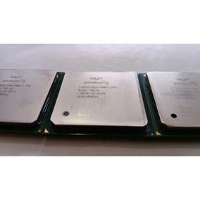 Pentium 4 1.6 / 256 / 400 Socket 478