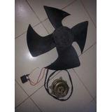Motor Ventilador 12000 Y 18000btu 220v