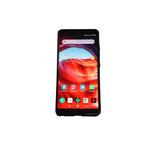 Xiaomi Redmi Note 5 - Capinha Slim Gratis - Otimo Estado