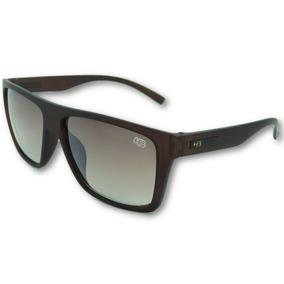 Oculos Masculino - Óculos De Sol HB em Paraná no Mercado Livre Brasil 2c8a664376