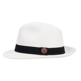 Chapéu Gângster Estilo Mafia Chapeus - Acessórios da Moda no Mercado ... 3a2227197d1