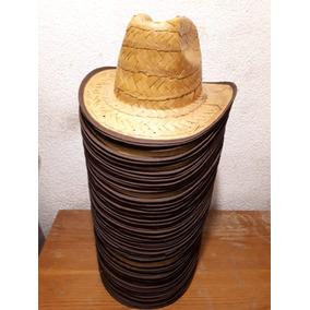 30 Sombrero Rodeo Vaquero Niño Adulto Fiesta Texano Mayoreo 833ad809a5b