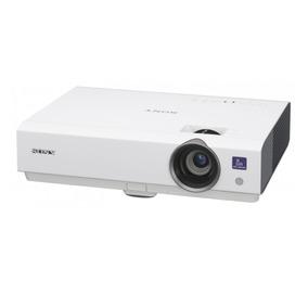 Vide Beam Sony, 3200 Lumenes, Vpl-dx140