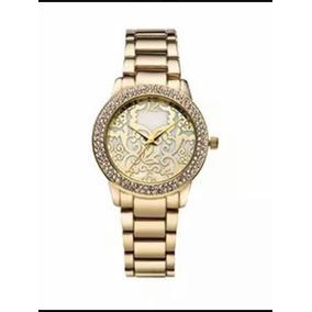 5598bfd491c Relogios Masculinos Original Intense Esportivo Avon Era 149. 1 vendido -  São Paulo · Relógio Glamour Dourado Feminino