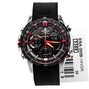 a3ef76979298 Reloj Casio Era 300 Relojes - Relojes Pulsera Masculinos Casio en ...