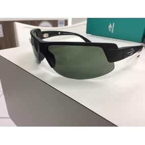 a7d2087bd0daa Oculos Masculino - Óculos De Sol Mormaii Sem lente polarizada em ...