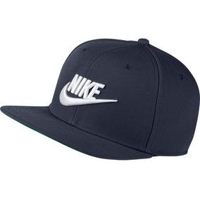 Gorras Nike Originales Snapback Ajustables en Mercado Libre México 087a42eb397