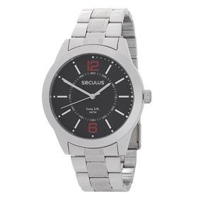 f2f932a963a Invicta 23809 - Relógios De Pulso no Mercado Livre Brasil
