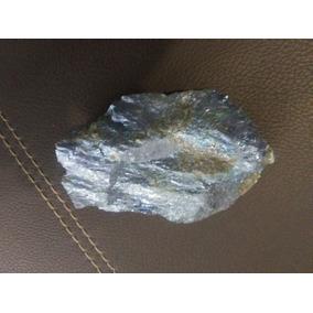 Mineral Bornita Y Plata