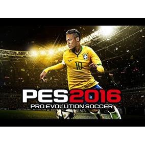Juegos De Play 3 (pes 2016 Y Gran Turismo 5)