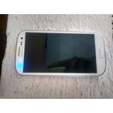 Samsung Galaxy S3 Americano Sch-r530 16 Gb