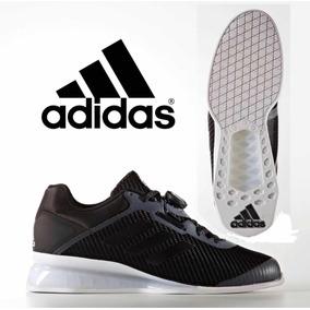 Reebok Legacy Nike Romaleus 3 adidas Leistung 16 Ii Lpo