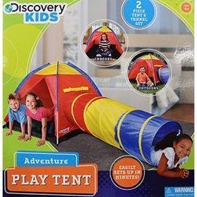 Discovery Kids Juego De Tiro En Mercado Libre Mexico