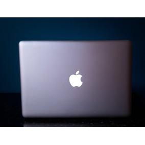 Macbook Pro Core I5 2011