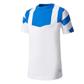 Playera adidas Originals Eqt Niño Bj8564 Dancing Originals