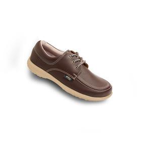 29a271985d Zapatos Verlon Escolar Ninas Diana - Zapatos Otras Marcas para Niñas ...