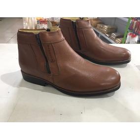 Botas Toretto - Sapatos no Mercado Livre Brasil c0d27c89b3b