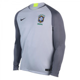 Calca Goleiro Nike - Futebol no Mercado Livre Brasil ba8b01aaa834f