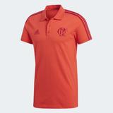 Camisa 3 Delta Exercito Brasileiro - Camisa Flamengo Masculina no ... ce2e592421851
