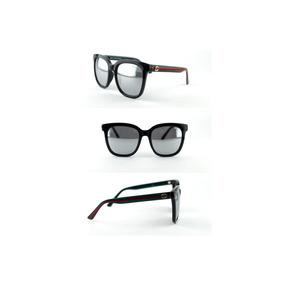 1adae6d388 Gucci Lagrima Roja Gafas - Gafas en Mercado Libre Colombia