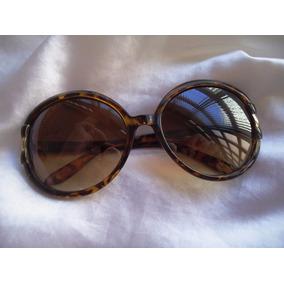 Elegante,sofisticado Óculos Turtlesol Fem.marc Jacobs,itália df5297bf74