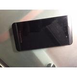 Blackberry Z10 En Perfecto Estado