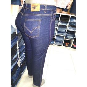 Pantalones Damas Tallas Grandes - Ropa 7b33777af9fd