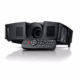 Projetor Professional Svga 3.200 Lm Dell P318s Preto