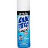 Cool Care Refrigerante Lubricante Limpiador Andis 5en1 439g