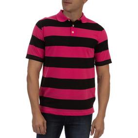 7e024e800db68 Camisa Polo Rosa Bebe Masculina - Camisetas e Blusas no Mercado ...