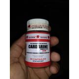 Cardarine Gw501516