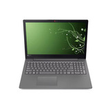 Notebook Lenovo Ip 330s-15ikb-core I5-4gb-16gb-10w H