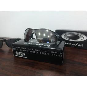 2aa1009305db3 Kit 02 Óculos Masculino Oakay Com Caixa.ideal Para O Seu Dia