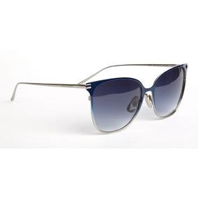d211b22f642af Óculos De Sol Ana Hickmann no Mercado Livre Brasil