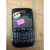 Blackberry 9790 Telcel Partes/reparacion