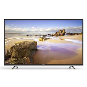 Smart Tv Daewoo 49