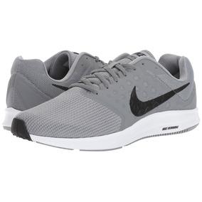3d653e098e156 Nike Downshifter 7 Hombres - Zapatillas Nike en Mercado Libre Perú