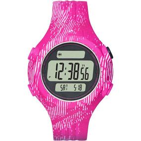 fa6cf671d48 Relogio Adida Feminino Esportivo - Relógio Adidas Feminino no ...