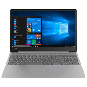 Notebook Lenovo Ideapad 330s I5 8va Gen 4gb 1tb 15.6 Win 10