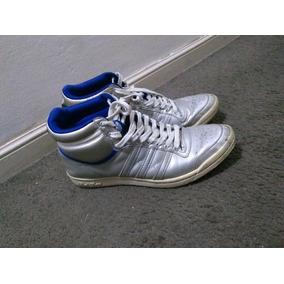 5ea85f5526290 Zapatilla Adidas 2015 - Zapatillas Adidas en Mercado Libre Argentina