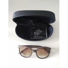 f4e621fd5caec Eco Bag Alexandre Herchcovitch De Sol - Óculos no Mercado Livre Brasil