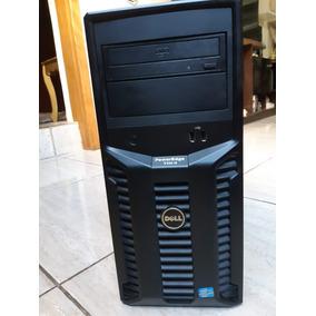 Servidor Dell Power Edge T110-ii
