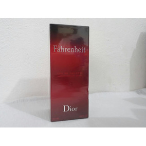 Perfumes Importados em Rio Grande do Sul no Mercado Livre Brasil 337018f313