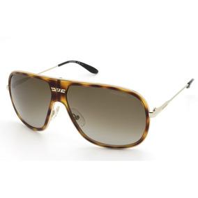 10a18e879be7c Óculos De Sol Carrera em Santa Catarina no Mercado Livre Brasil