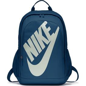 Mochila Nike Hayward Futura 2.0 Nike Mochilas