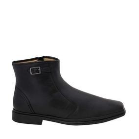 e19dd46060927 Botas Quirelli - Zapatos en Mercado Libre México