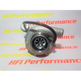 Turbo Master Power R545 Super 70 ( 270 - 600 Hp )