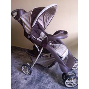 374276c34 Adaptaciones Para Carros - Coches para Bebés en Mercado Libre Venezuela